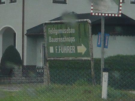 gemuese_vom_fuehrer.jpg